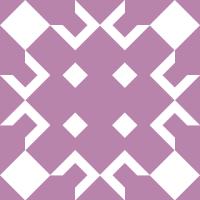 gravatar for smt8n