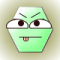 На аватаре Artur König Кень настоящее имя и фамилие