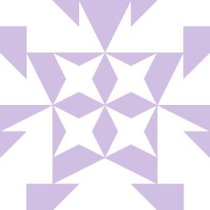 Brorson - avatar