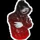 DubberzGaming's avatar