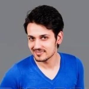 Profile picture for emilio