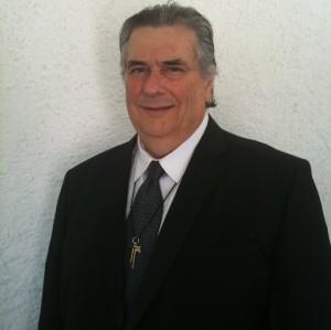 Augusto Junior