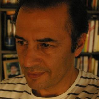 Walter Barboza