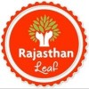 rajasthanleafes's picture