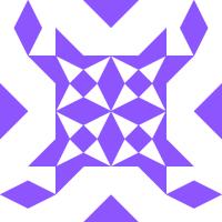 gravatar for lynski008