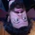 Toby Crawley's avatar