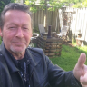 Jan-Willem Rood avatar