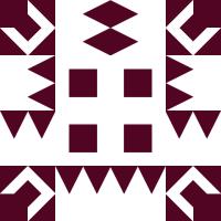 gravatar for n3da.karami