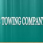 Royal Towing