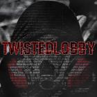 View TwistedLobby's Profile