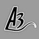 andreww360's avatar