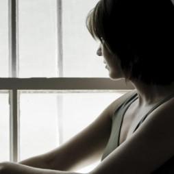 avatar for Roxane Julian