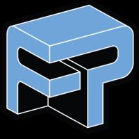 Blocos FP: Sistema carga e descarga - Transporte Pneumático