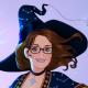 khazgral's avatar