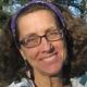 Wendy Fachon