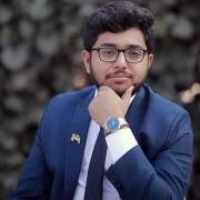 sujaysreedhar