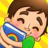 HappyKids avatar