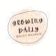 Bailey McGraw