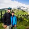 Take a Hike Photography