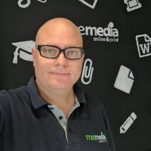 memedia
