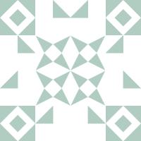 gravatar for bioinformatics.queries