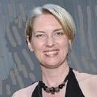 Carissa Hickling