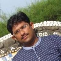 VivekTodur