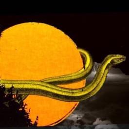 avatar for Helios