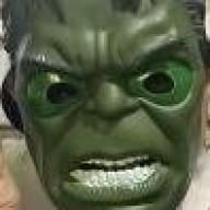 jimi74hashmi