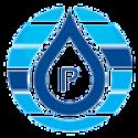 Avatar of poolbuildercorpus