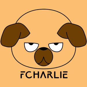 fcharlie