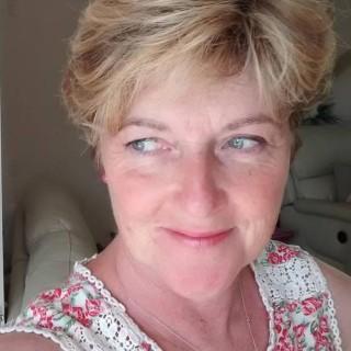 Gail Morris Art