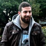 Alexandros Tzanetos