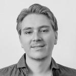 Andreas Holmsten, CasinoWings