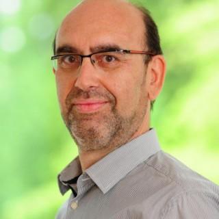Roger Koplenig