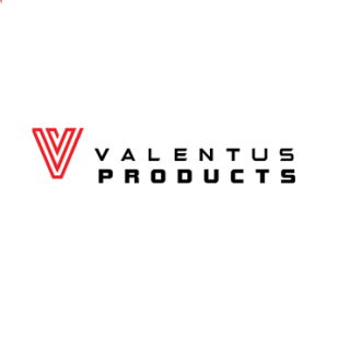 Valentus Products and Valentus distributor