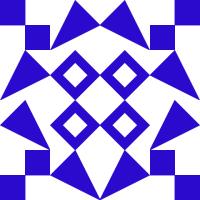 gravatar for peterhuang1108