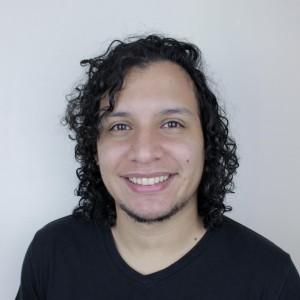 Jose Miguel Urdaneta