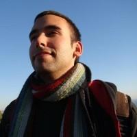 alexgg-developer