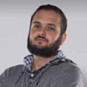 Vitor Kobbaz