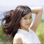 王语双个人网站