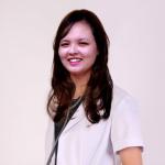 Dược sĩ: Cao Thị Hương