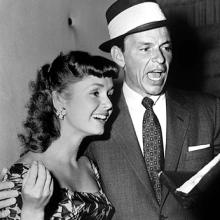 Johnny Sinatra
