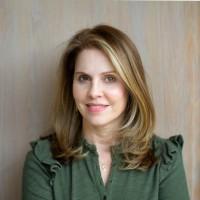 avatar for Celia Sloan