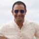 Profile picture of puneetsharma