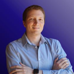 avatar for Abel Colmenares Napolitano