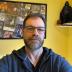 Paul Lefebvre's avatar