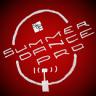 summerdanceproject