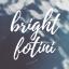 brightfotini