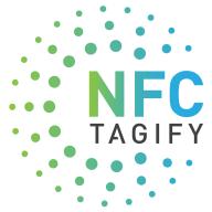 nfctagify